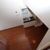 1R Apartment to Rent in Kawasaki-shi Tama-ku Bedroom