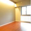2LDK Apartment to Buy in Shibuya-ku Bedroom