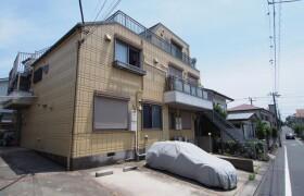 1R Mansion in Okusawa - Setagaya-ku