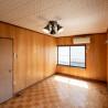 5K House to Buy in Kyoto-shi Sakyo-ku Western Room