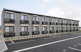 1K Apartment in Higashimachi - Matsusaka-shi