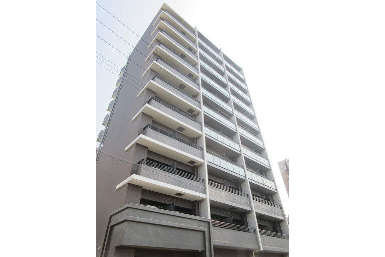 2LDK Apartment to Rent in Higashimurayama-shi Interior