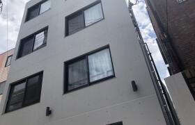 1R Mansion in Toyama(sonota) - Shinjuku-ku