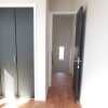 4LDK House to Buy in Osaka-shi Abeno-ku Interior