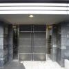 1DK Apartment to Buy in Suginami-ku Building Entrance