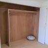 1R Apartment to Rent in Ichikawa-shi Equipment