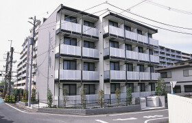 1K Mansion in Sandamachi - Hachioji-shi