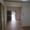 4LDK House to Buy in Fujiidera-shi Interior