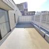 1LDK Apartment to Buy in Nakano-ku Balcony / Veranda