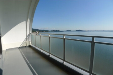 4LDK Apartment to Buy in Hamamatsu-shi Kita-ku Interior