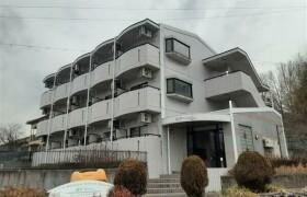 1K Mansion in Wakamiyacho - Seto-shi