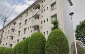 2LDK Mansion in Asahicho - Soka-shi