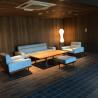 1LDK Apartment to Rent in Shinjuku-ku Common Area