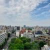 3LDK Apartment to Buy in Shibuya-ku View / Scenery