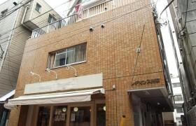 1K Mansion in Igusa - Suginami-ku