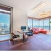 2LDK Apartment to Buy in Koto-ku Living Room