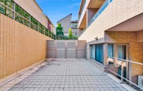 3LDK {building type} in Hamadayama - Suginami-ku