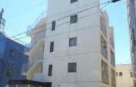 世田谷区東玉川-1R{building type}