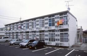 1K Apartment in Fukamidai - Yamato-shi