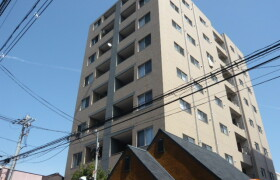 2LDK {building type} in Masuyacho - Kyoto-shi Nakagyo-ku
