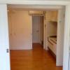 在港区内租赁1DK 公寓大厦 的 Room