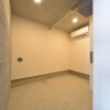 Office Office to Rent in Toshima-ku Interior
