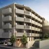1K Apartment to Buy in Shinagawa-ku Interior