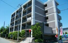 1K Mansion in Engyo - Fujisawa-shi