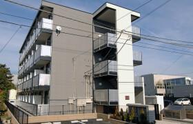 1K Mansion in Chuo - Kisarazu-shi