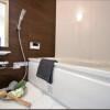 2LDK Apartment to Buy in Narashino-shi Bathroom