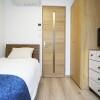 1K Apartment to Rent in Arakawa-ku Living Room