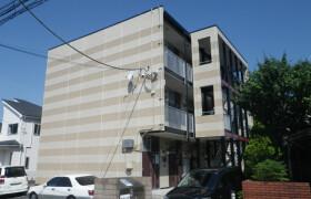 1K Mansion in Minaminagareyama - Nagareyama-shi