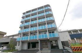 2K Mansion in Rokucho - Adachi-ku