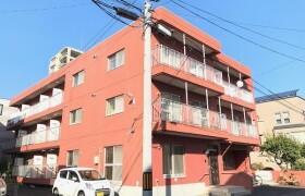 1DK Mansion in Minami5-jonishi - Sapporo-shi Chuo-ku