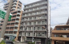葛飾区 青戸 1LDK {building type}