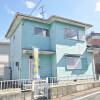 4DK House to Buy in Konan-shi Exterior