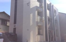 1R Mansion in Inazucho - Toyonaka-shi