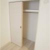 2LDK Apartment to Rent in Meguro-ku Storage