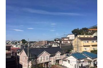 1R Apartment to Rent in Kawasaki-shi Asao-ku Interior