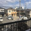 Private Guesthouse to Rent in Moriguchi-shi Interior