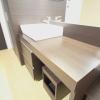 1R Apartment to Rent in Sayama-shi Interior
