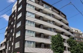 2LDK {building type} in Shimouma - Setagaya-ku