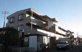 3DK Mansion in Nogayamachi - Machida-shi