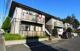 2LDK Apartment in Sunagawacho - Tachikawa-shi