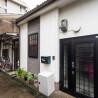 5K 戸建て 京都市東山区 外観