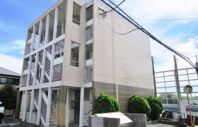 1K Mansion in Saginuma - Narashino-shi