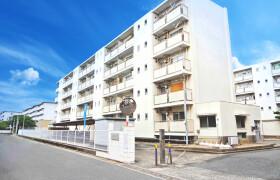 福岡市西区内浜-2K公寓大厦