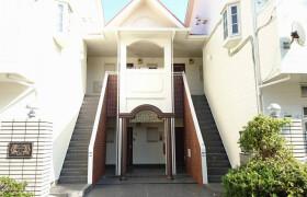 1K Apartment in Nakata - Kobe-shi Tarumi-ku