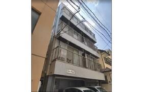 1DK Mansion in Tobehoncho - Yokohama-shi Nishi-ku