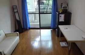1K Mansion in Hinoka issaikyodanicho - Kyoto-shi Yamashina-ku